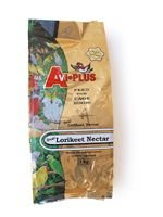 avi-plus-special-lorikeet-nectar-food-1kg-by-avi-products