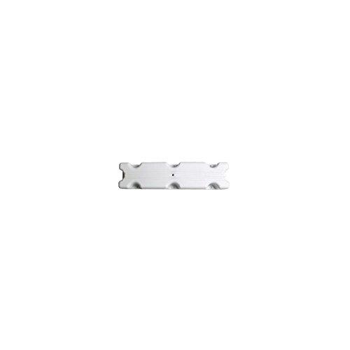 Plastimo Rettungsweste–Dock Fender 100, 0