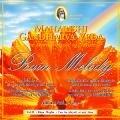 Maharishi Gandharva Veda - The Eternal Music of Nature - Rain Melody (Regen-Raga - Bambusflöte) - Melodie für Energie und intensive Freude - Vol. 19 Raga Megha