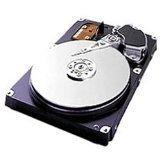 Produkt-Bild: HITACHI  80GB 3,5LP 2MB S-ATA 133 HDS728080-PLAT20 interne Festplatte Bulk