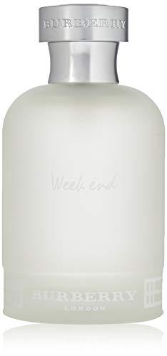 Burberry weekend for men eau de toilette spray 100 ml