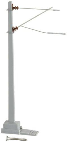 viessmann-4125-h0-streckenmast-obb