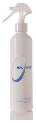 zero-odour-00011-odour-eliminator-spray-240ml
