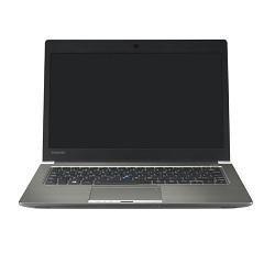 Toshiba-PT253E-02501LCE-Ordenador-porttil-de-13-procesador-i5-8-GB-de-RAM-disco-duro-de-256-GB-Windows-81-actualizable-gratuitamente-a-Windows-10-teclado-QWERTY-espaol