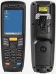Motorola MC2100 Series Mobile Computer (Motorola Mobile Computer)