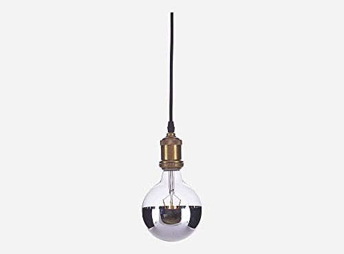 LED-Leuchtmittel Smart Light