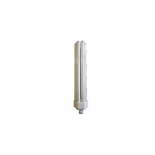 osram-dulux-t-e-in-plus-amalgam-70w-840-gx24q-6