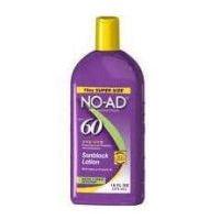no-ad-sunscreen-lotion-spf-60-16-oz
