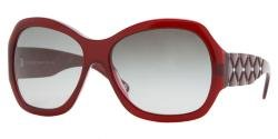 versace-ve4154b-dark-red-trasparente-grey-gradient-sunglasses-ve4154b-815-11-60-15-135
