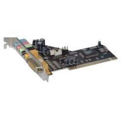 nilox-pci-aud6-scheda-audio-pci-6-canali-compatibile-con-windows-directsound-system-incluso-supe