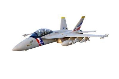 lanxiang-f-18-hornet-mcdonnel-douglas-kit-bounty-hunter-1200mm