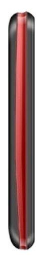 Micromax X272