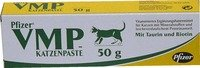 Pfizer VMP, pasta per gatto, 50 g
