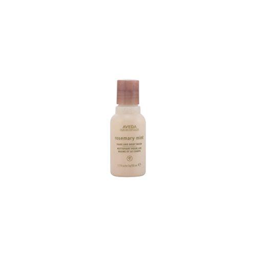 aveda-rosemary-mint-hand-body-wash-50-ml