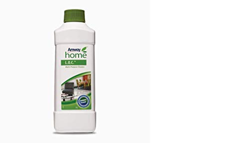 Mehrzweckreiniger L.O.C.™ - Multi Purpose Cleaner - 1 Liter - Amway - (Art.-Nr.: 0001)