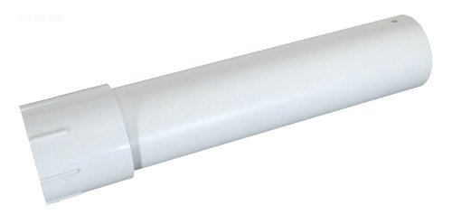 Pentair Triton-sand-filter (Pentair 156344oberen Einlass Paspelierung Montage Ersatz Triton C Commercial Pool und Spa Sand Filter)