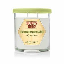 burts-bees-cucumber-melon-soy-candle-65-oz-by-burts-bees