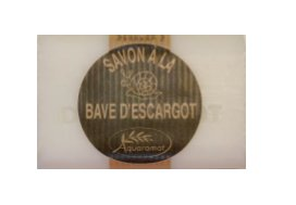 savon-artisanal-issu-de-lagriculture-biologique-a-la-bave-descargot-100gr-made-in-france
