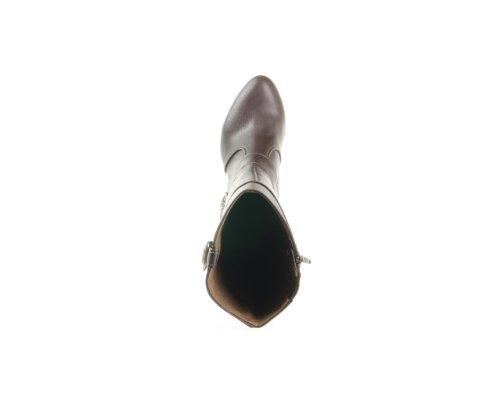 Esprit Ivon Boot, V10448, braun Braun