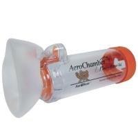 aerochamber-plus-pediatrico-camera-di-inalazione-per-bambini-dai-2-ai-4-anni