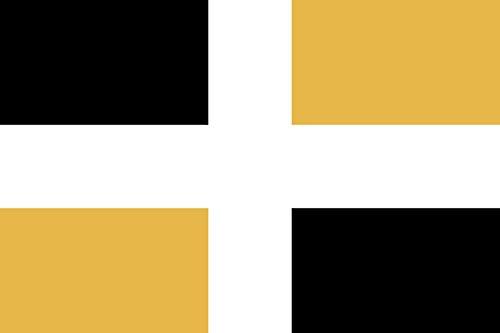 magflags-drapeau-xl-levis-ville-de-levis-quebec-canada-ville-de-levis-quebec-kanada-120x180cm