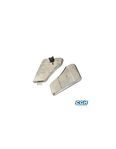 Metermall p/édale Plaque de Support de Coussin dextension de b/équille lat/érale pour b/équille de Moto pour Kawasaki KLX250S VERSYS650 Z900 Noir