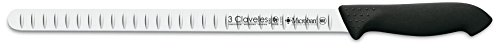 3 Claveles 08293 Lachsmesser, Proflex Griff, 30 cm