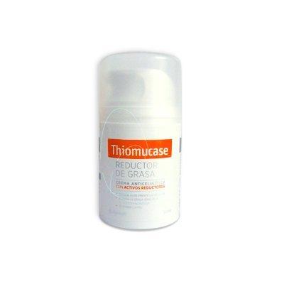 thiomucase-anticelul-crema-50-ml-acci3