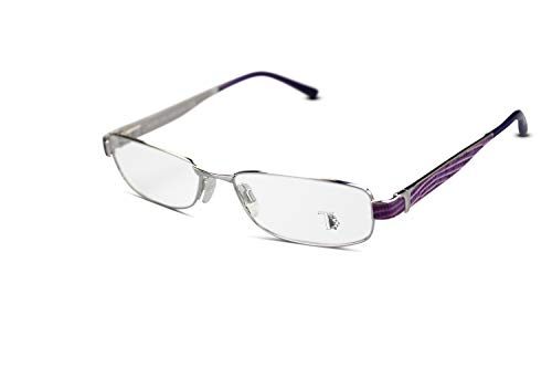 Tod´s Damen Brille Modell:TO5022 col. 018 54-15