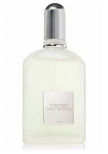 Grey Vetiver POUR HOMME par Tom Ford - 50 ml Eau de Parfum Vaporisateur