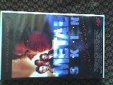 Metal Skin [VHS]