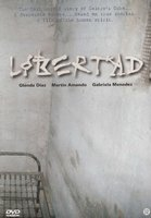 libertad-1999-