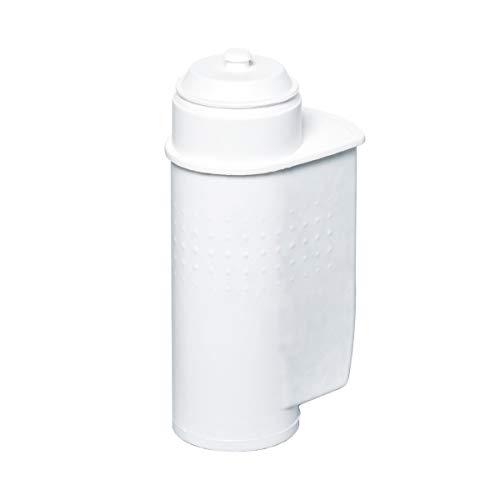 Siemens TZ70033 Wasserfilter (3er Pack) - 4