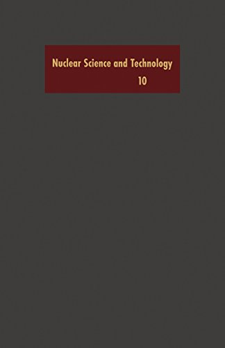 Variational Methods In Nuclear Reactor Physics (nuclear Science & Technology) por Weston M. Jr. Stacey