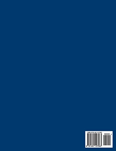 Leading Through Civilian Power:  The First Quadrennial Diplomacy and Development Review - 2010