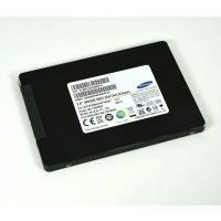 Samsung Solid State Drive Mz7wd480hcgm-00003 480g 2.5inch Sata Bare