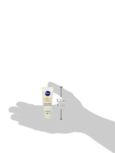 Nivea Q10 Contorno de Ojos – 15 ml