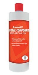 brunswick-royal-compound-bowling-ball-polish-quart-by-brunswick