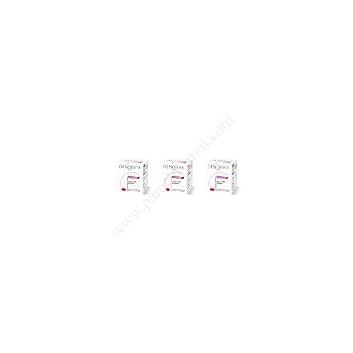 Oenobiol Body Shaper 2 x Gel-Caps + 1 Free