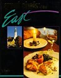 Great Chefs of the East: From the Television Series Great Chefs of the East by E. Brown (1995-01-02)