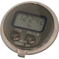 """Digitaler Drehzahlmesser für Powerball - """"Counter SM01"""""""
