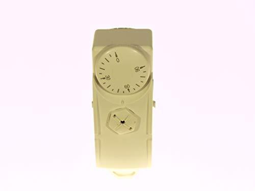 THERMIS Anlege Thermostat WTHP 90 Einstellbereich von 0° bis 90°C -