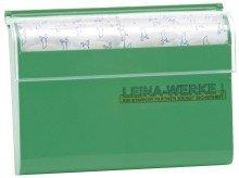 Leina-Werke REF 76002 Pflasterspender, 100-teilig WF