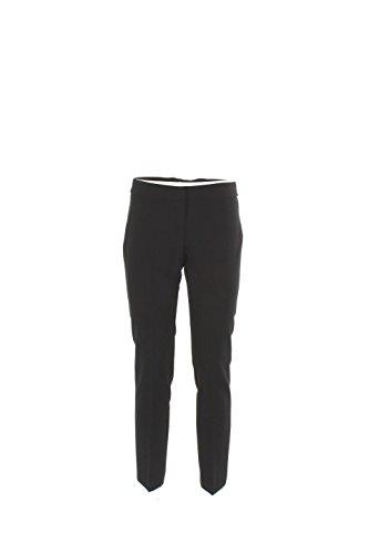 Pantalone Donna Kaos Twenty Easy 40 Nero Gi3co008 Autunno Inverno 2016/17