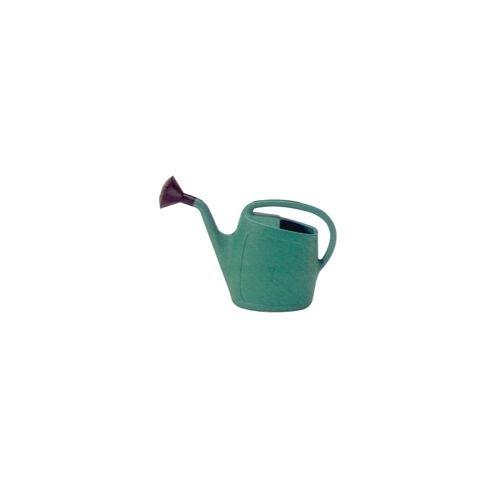 Arrosoir plastique litres 4/5 SIRSA (pZ 6) [SIRSA]