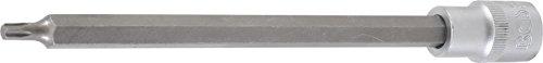 'BGS 4479 Bits utilisation | 12,5 mm (1/2) | T Profil (pour vis Torx) T30