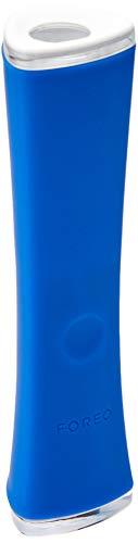 FOREO Espada Trattamento a luce blu per acne, Cobalt Blu
