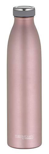 ThermoCafé 4067284075 TC Bottle Trinkflasche, Isoliertrinkflasche, Isolierflasche,Thermosflasche