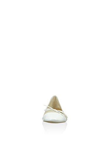 CafèNoir Df521, Ballerine Donna Beige (beige)