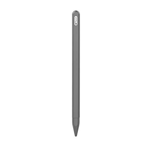 MoKo Funda Compatible Apple Pencil 2nd Generation